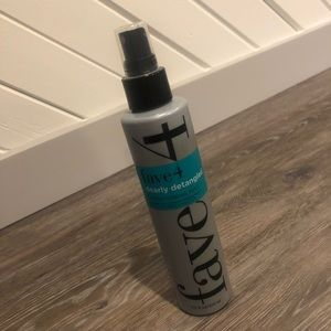 Other - fave 4 Dearly Detangled Conditioning Mist